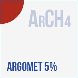 gas-argomet-5