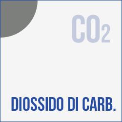 gas-diossido-di-carbonio
