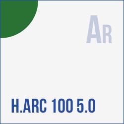 gas-harc-100-5-0