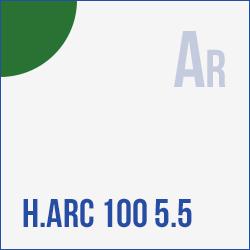 gas-harc-100-5-5