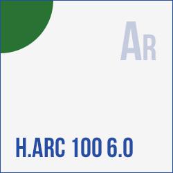 gas-harc-100-6-0
