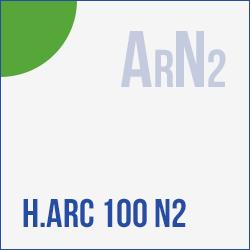 gas-harc-100-n2