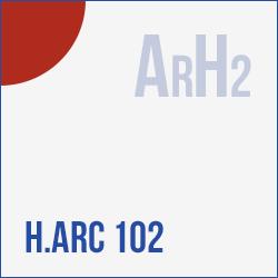 gas-harc-102