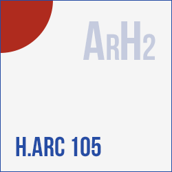 gas-harc-105