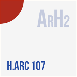 gas-harc-107