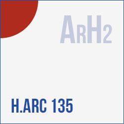 gas-harc-135