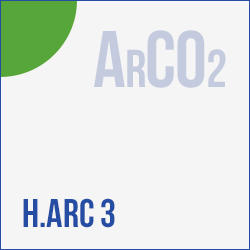 gas-harc-3