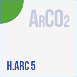 gas-harc-5