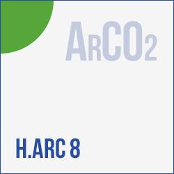 gas-harc-8