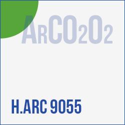 gas-harc-9055