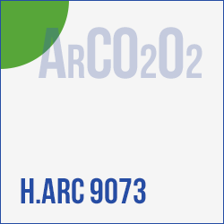 gas-harc-9073