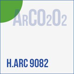gas-harc-9082