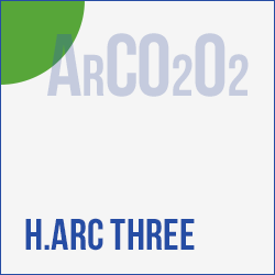 gas-harc-three