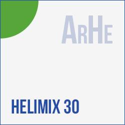 gas-helimix-30