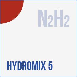 gas-hydromix-5
