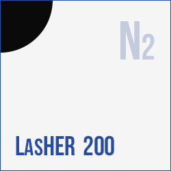 gas-lasher-200
