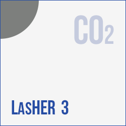 gas-lasher-3