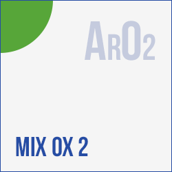 gas-mix-ox-2