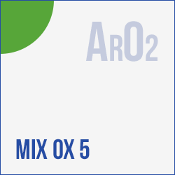 gas-mix-ox-5