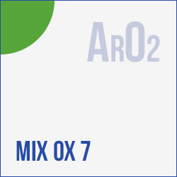 gas-mix-ox-7