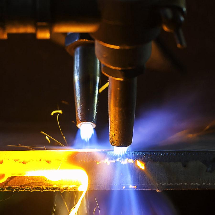 metallurgiaghascompany