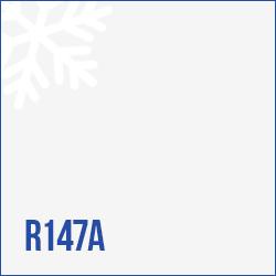 gas-r147a