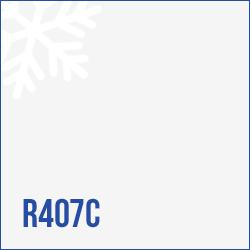 gas-r407c