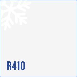 gas-r410