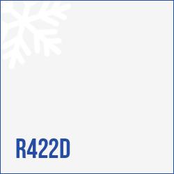 gas-r422d